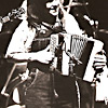 1989 Sharon Shannon by Frank Miller