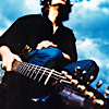 2000 Mike by Steve Gullick