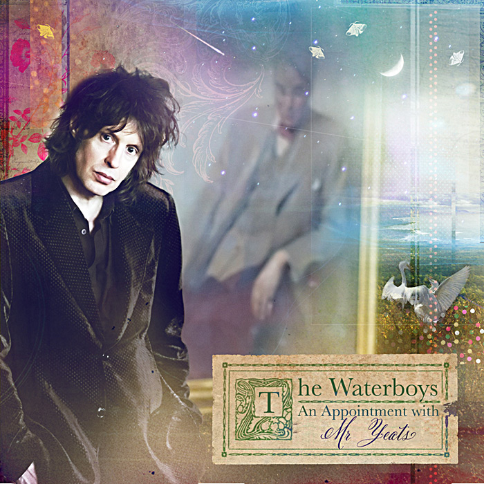 Waterboys....Que grandes!! Yeats-cover-large