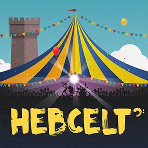 The Hebridean Celtic Festival 2017