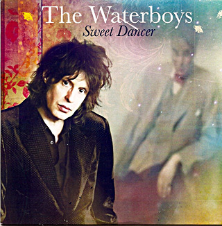 Sweet Dancer - The Waterboys